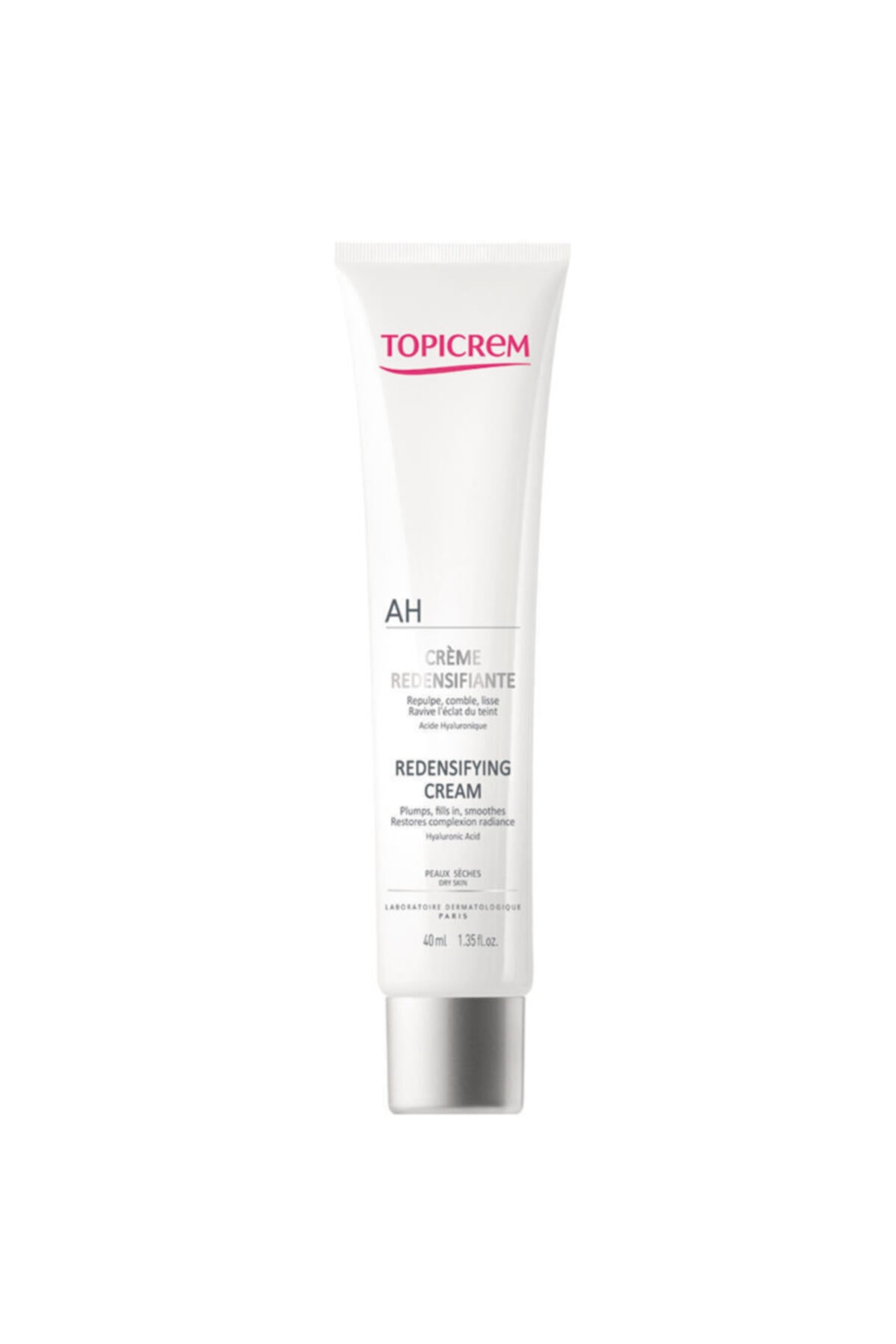 Redensifying Cream Fine Lines And Firmness 40ml