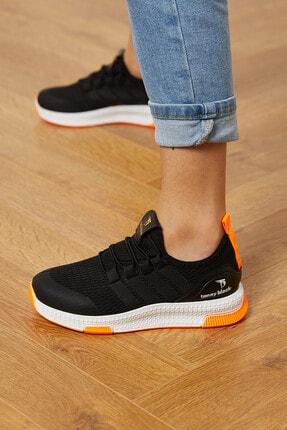 Tonny Black Çocuk Spor Ayakkabı Tbqnt 0