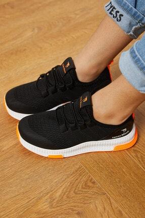Tonny Black Çocuk Spor Ayakkabı Tbqnt 2