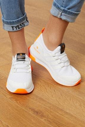 Tonny Black Çocuk Spor Ayakkabı Tbqnt 1