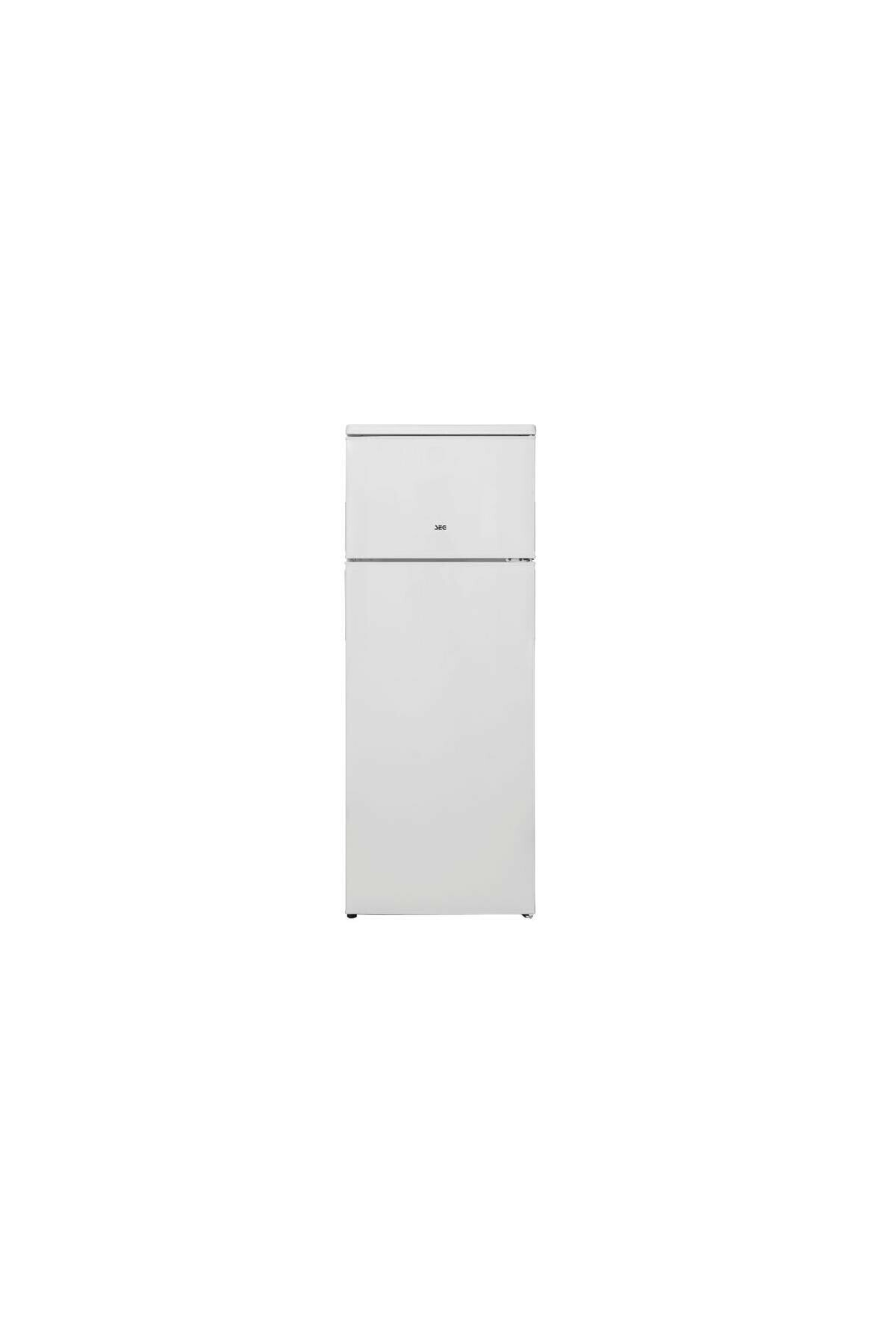 STW 2501 F Enerji Statik Buzdolabı