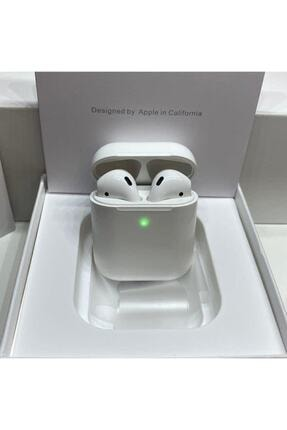 Appettite 2.nesil Bluetooth Kulaklık-lablosuz Şarj Destekli-ios Ve Android Uyumlu 0
