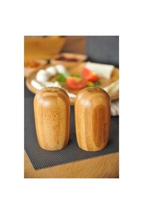 Bambum Tuzluk Biberlik Piparo B2416 1
