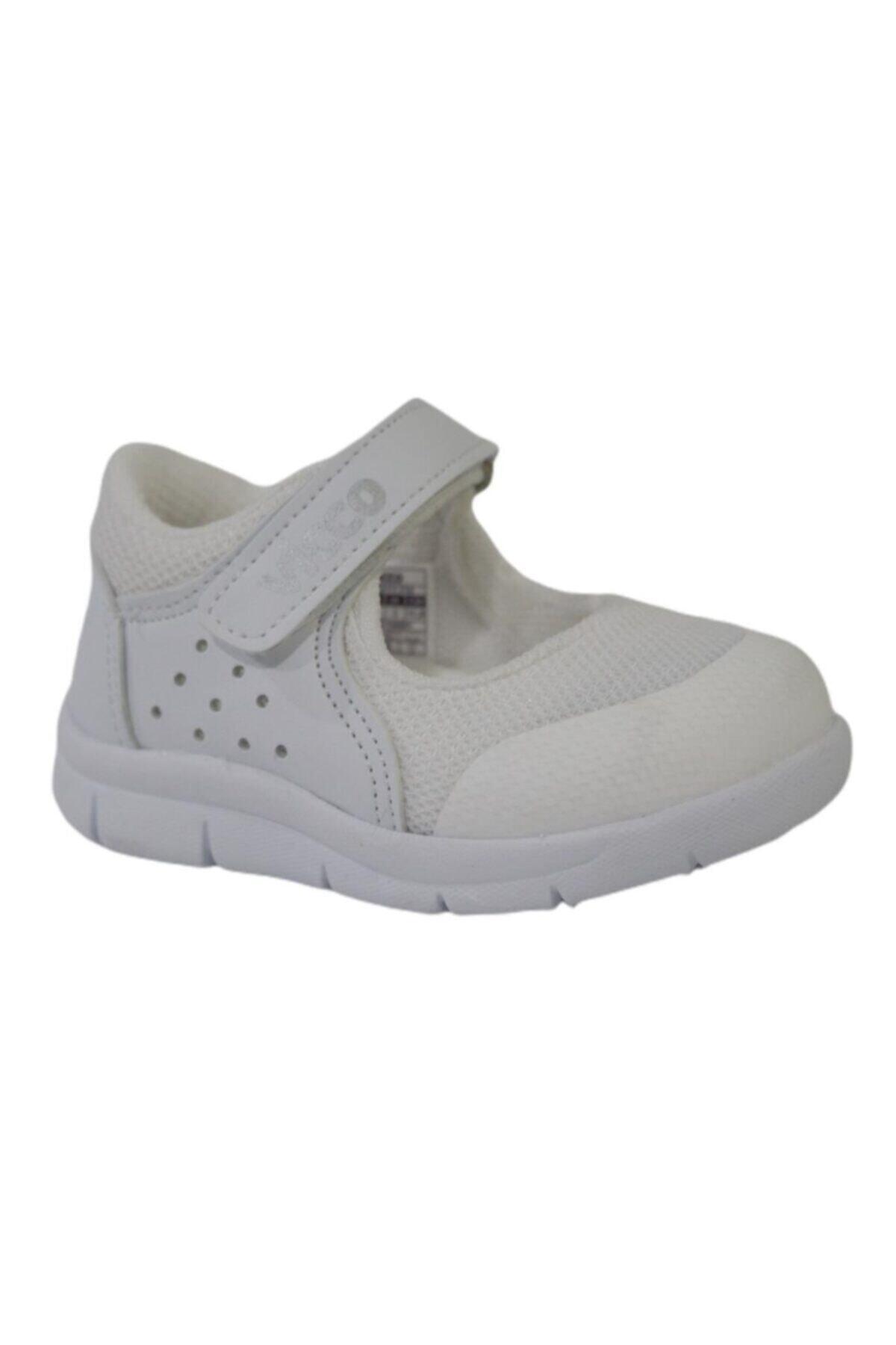 Kız  Çocuk Rahat Sandalet Ayakkabı 346.b21y.114 (22-25)