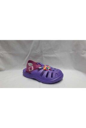 Deniz Çocuk Sandalet DNZ-48