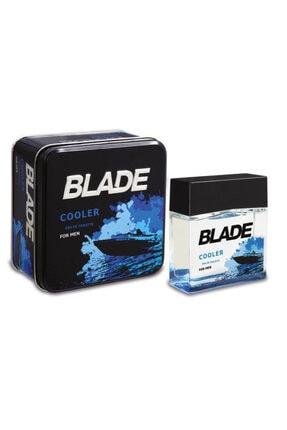 Blade Cooler Edt 100 ml 0