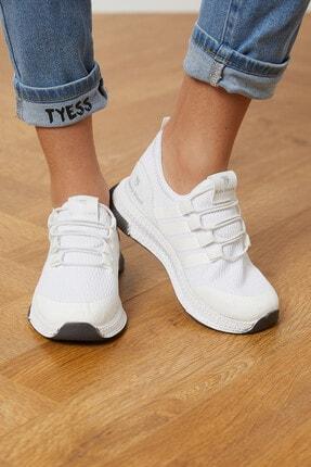 Tonny Black Çocuk Spor Ayakkabı 1