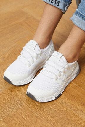 Tonny Black Çocuk Spor Ayakkabı 2