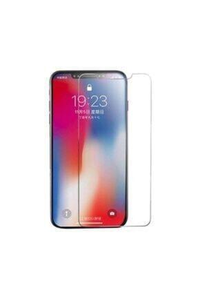 Telehome Iphone 11 Kırılmaz Cam 0