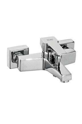 Newarc Aqua Banyo Bataryası 0