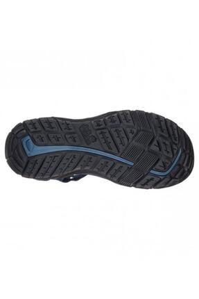 Jack Wolfskin LAKEWOOD RIDE M Lacivert Erkek Sandalet 101106856 4
