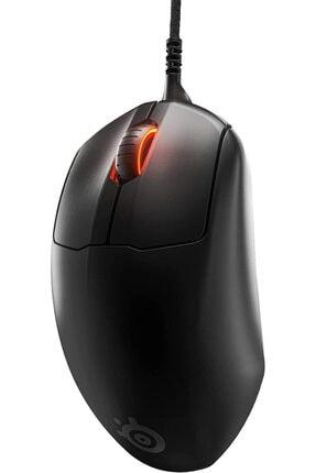 SteelSeries Prime+ Plus Rgb Optik Fps Gaming Oyuncu Mouse 3