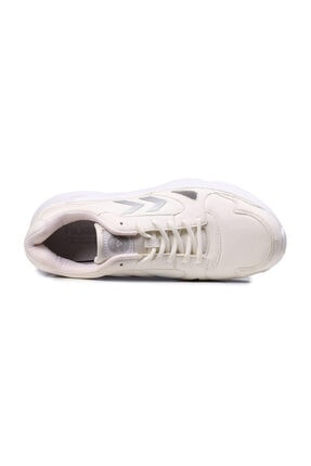 HUMMEL York Pu Ayakkabı 2