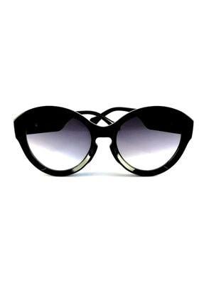 Kadın Güneş Gözlüğü gözlük-69