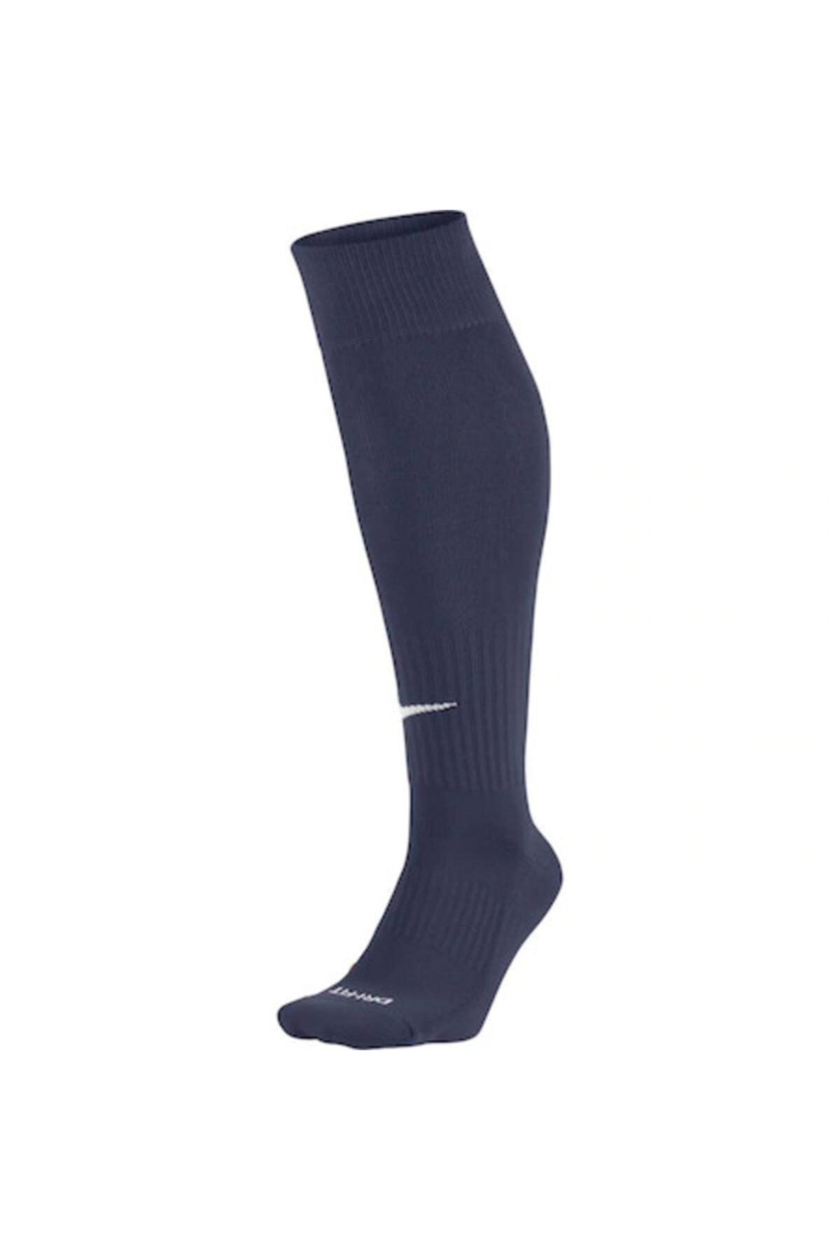 Dri-fit Futbol Çorabı 42-46 Numara