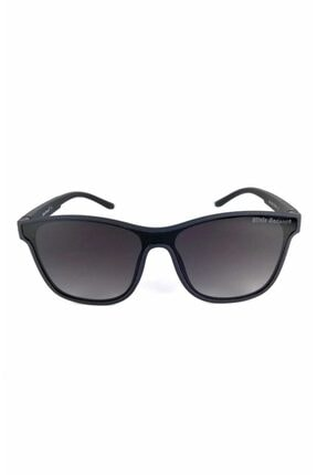 Güneş Gözlüğü gözlük-81