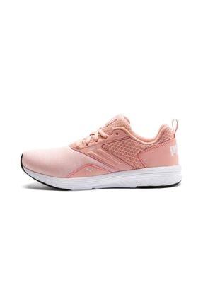 تصویر از کفش راحتی زنانه کد 19055623