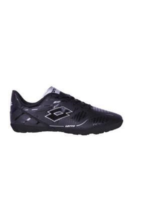 Lotto Sandor 100 Tf Halı Saha Ayakkabısı - T1387 0