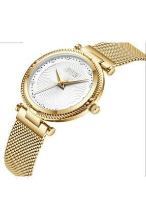 Kadın Altın Kol Saati Mt101002 TYC00169448463