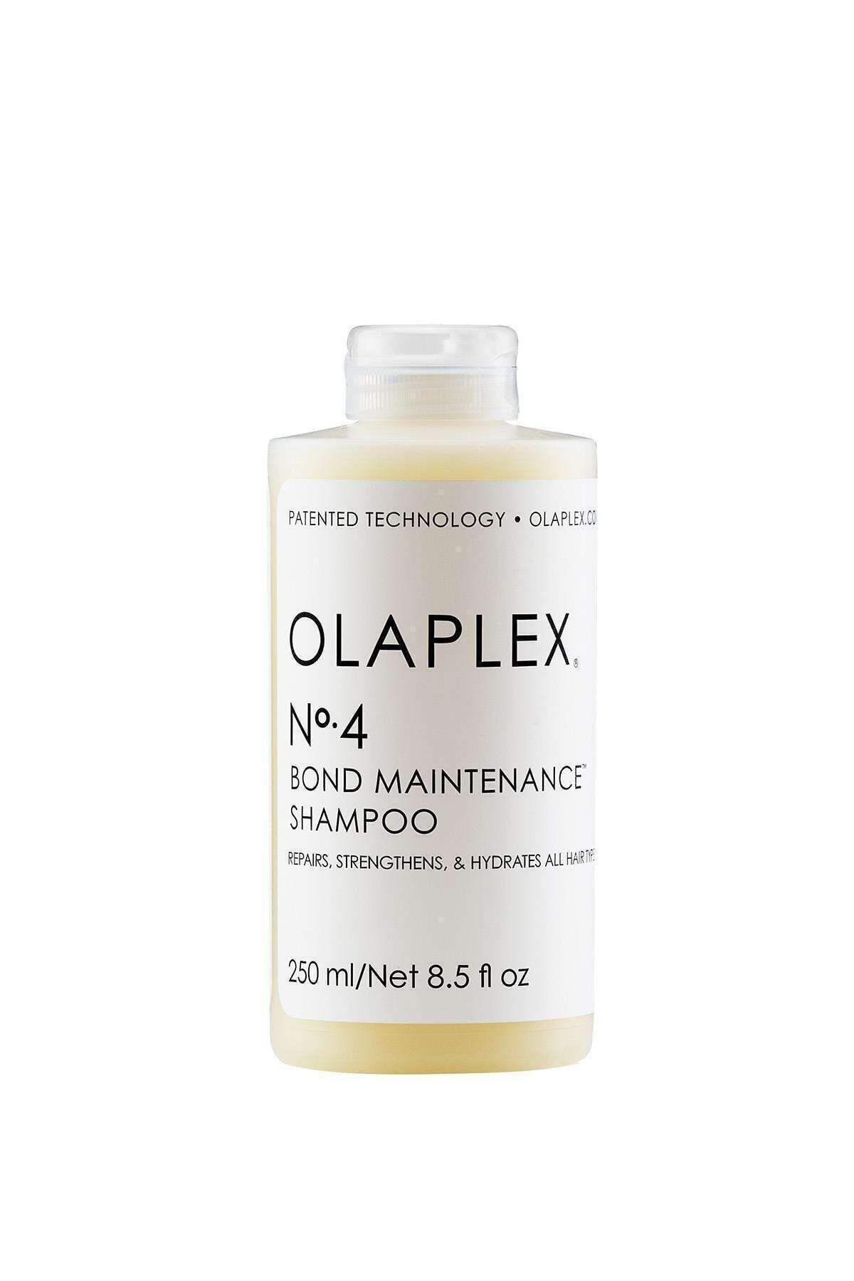 Olaplex Şampuan