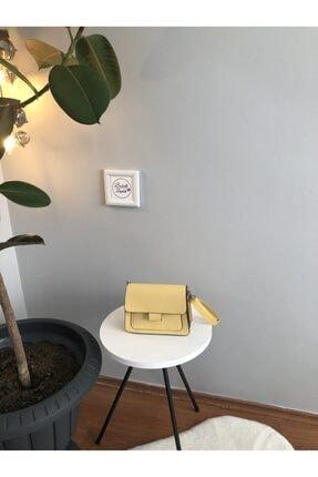 Çanta Omuz çantası