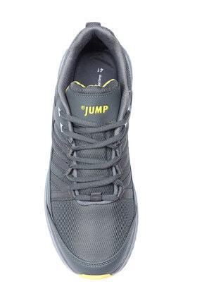 Jump Erkek Spor Ayakkabı 24865 2