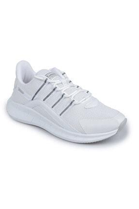Jump 26270 Kadın Spor Ayakkabı 1