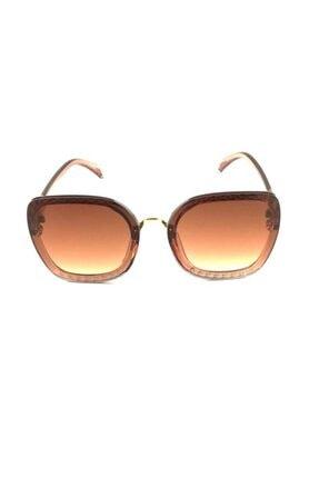 Güneş Gözlüğü gözlük-86