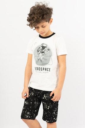 تصویر از لباس راحتی بچه گانه کد TT01223405