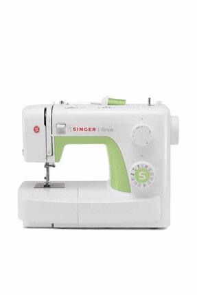 SINGER Simple 3229 Taşınabilir Dikiş Makinesi 0