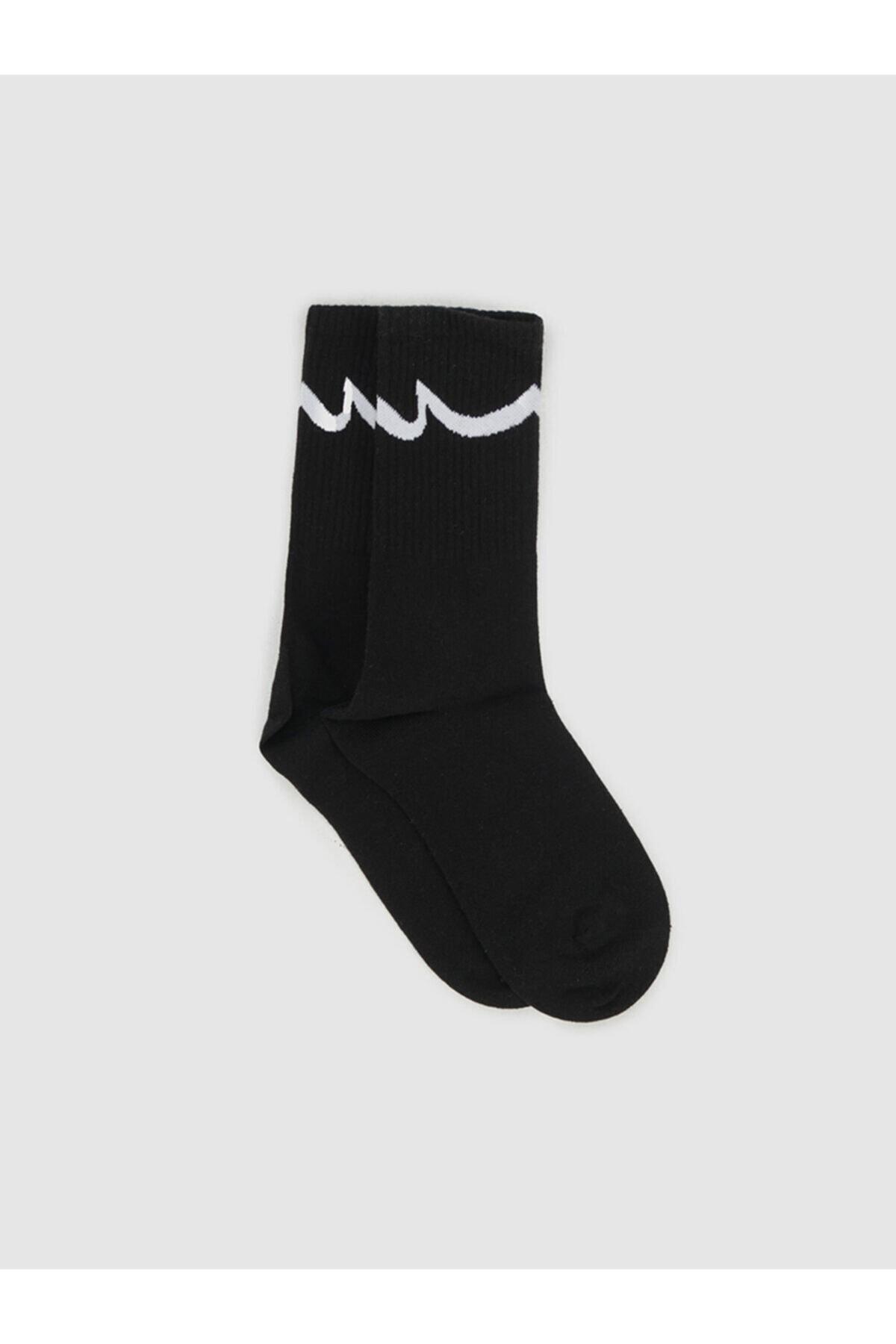 Sıyah Çorap