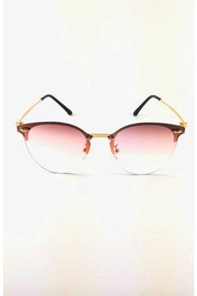 Güneş Gözlüğü gözlük-83
