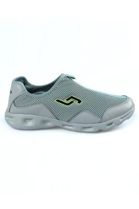 Jump 21222 Erkek Günlük Spor Ayakkabı 0