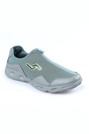Jump 21222 Erkek Günlük Spor Ayakkabı 1