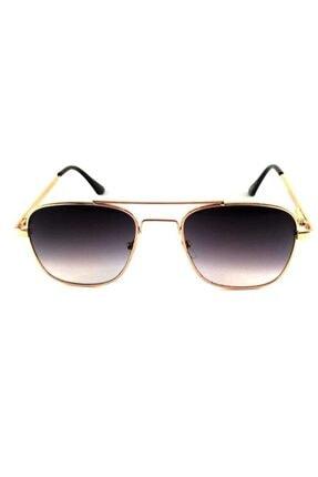 Güneş Gözlüğü gözlük-79