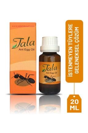 Tala Karınca Yumurtası Yağı 20 ml 0