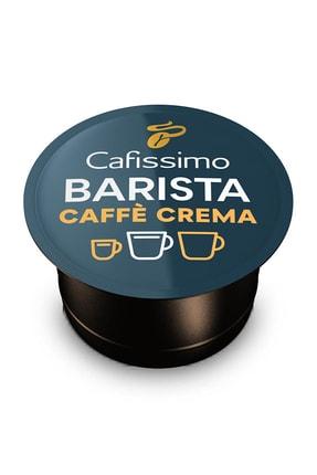 Tchibo Barista Caffè Crema 10'Lu Kapsül Kahve 114352 3
