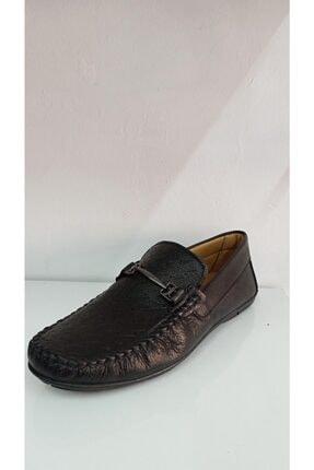 Erkek Ayakkabı Erkek ayakkabı