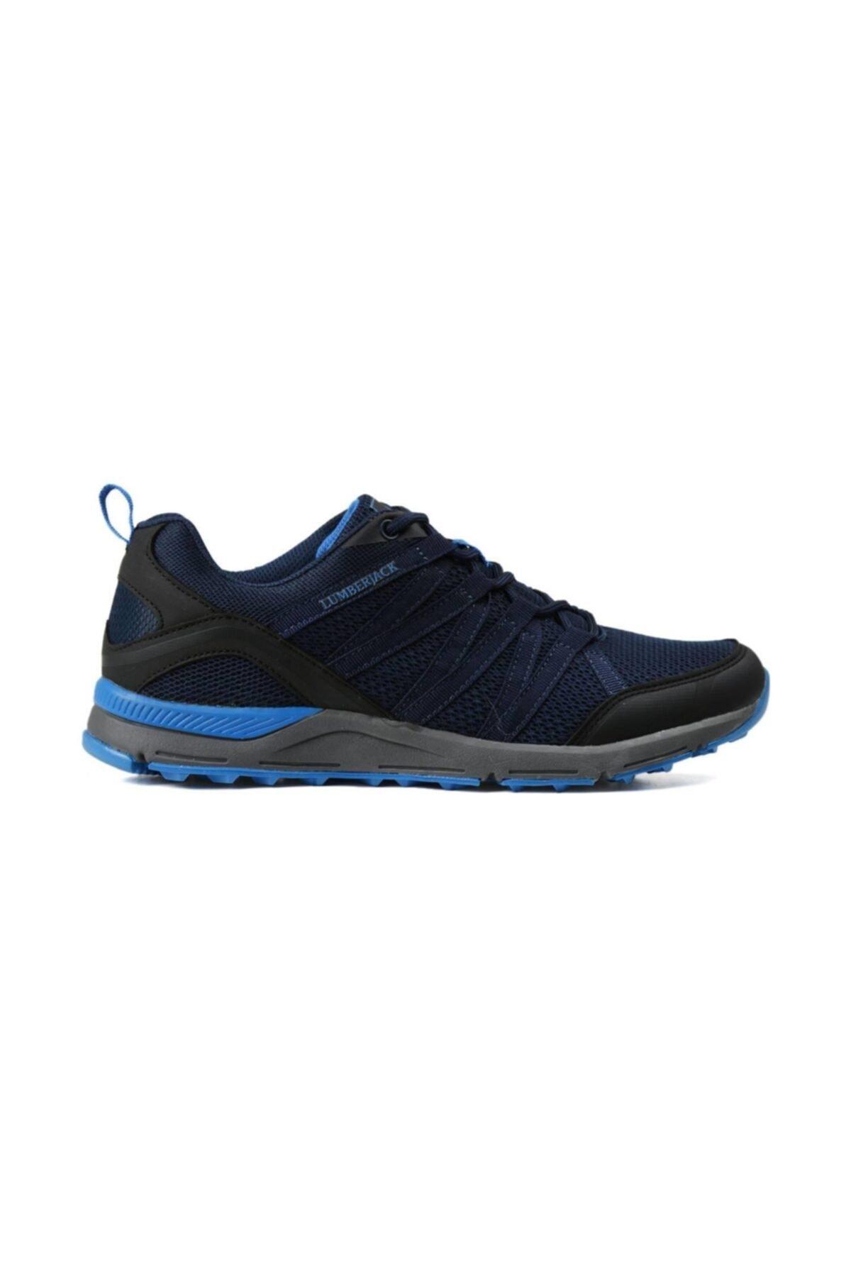 DORA Lacivert Erkek Outdoor Ayakkabı 100236944