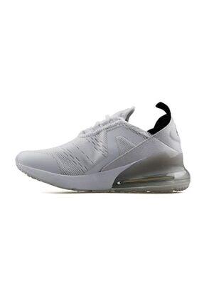 Lumberjack KONG WMN Beyaz Kadın Koşu Ayakkabısı 100379784 1