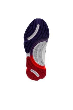 adidas Erkek Mor Sonkeı Spor Ayakkabı 2