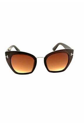Güneş Gözlüğü gözlük-84