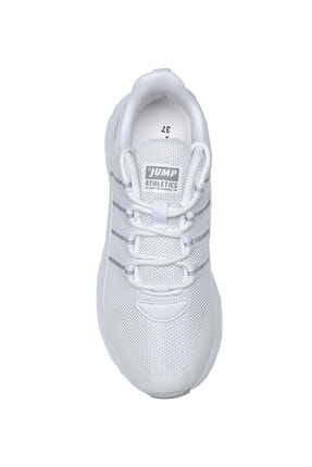 Jump 26270 Kadın Spor Ayakkabı 2