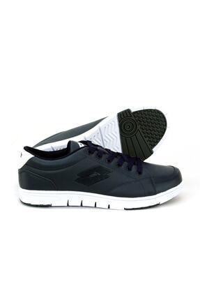 Erkek Koşu & Antrenman Ayakkabısı - T0382