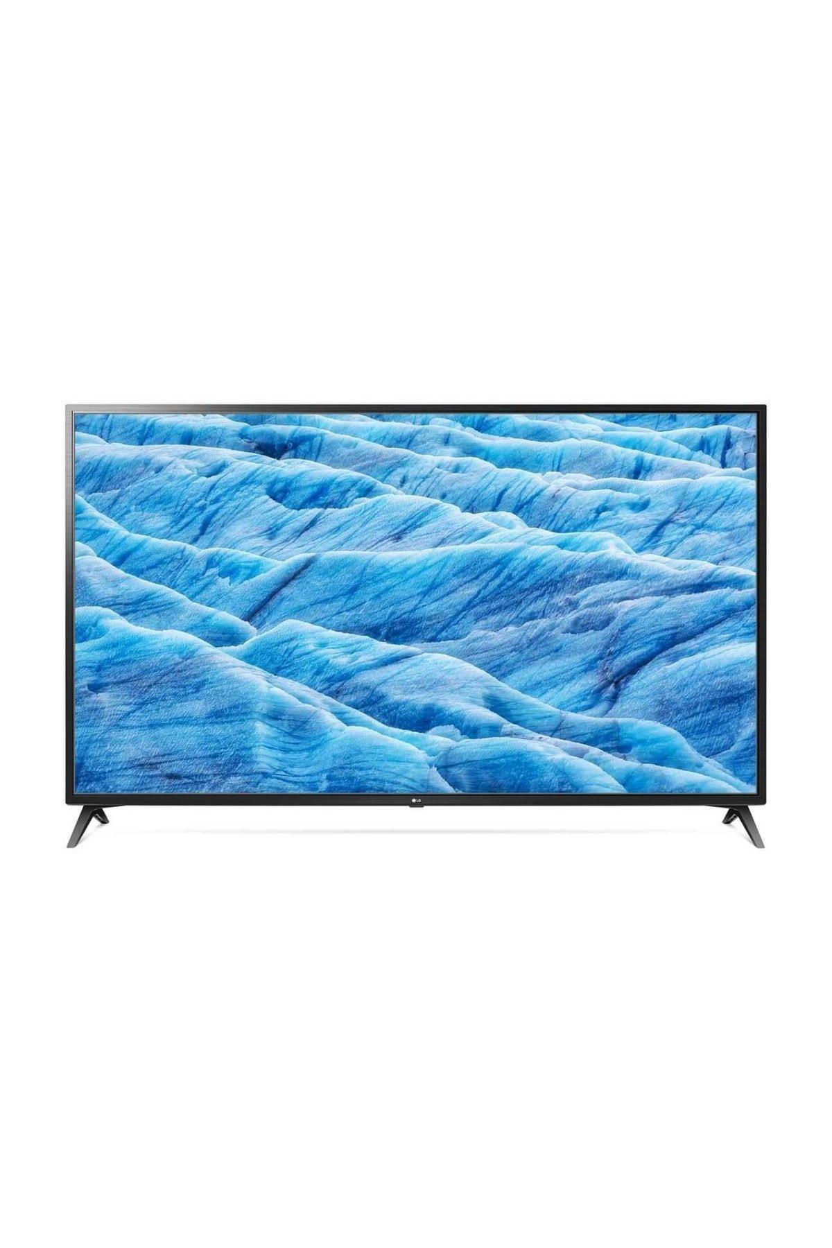 "43UN73006 43"" 109 Ekran 4K Ultra HD Smart LED TV"