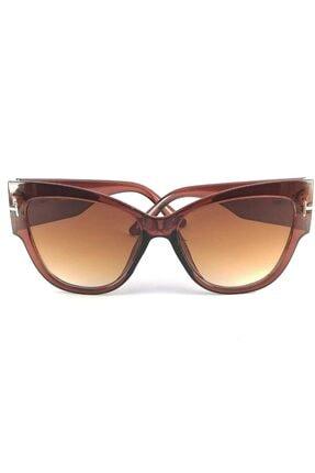 Kadın Güneş Gözlüğü gözlük-57