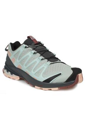 411178 Xa Pro 3d V8 W Kadın Ayakkabı resmi