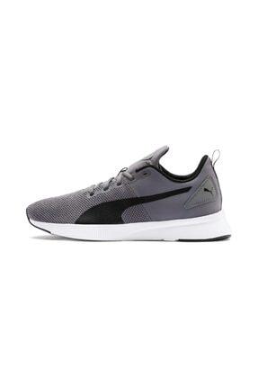 تصویر از کفش مخصوص پیاده روی مردانه کد 19225710
