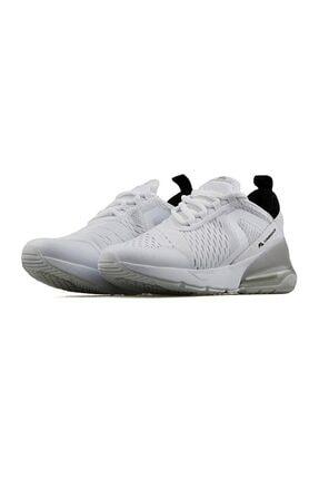 Lumberjack KONG WMN Beyaz Kadın Koşu Ayakkabısı 100379784 2