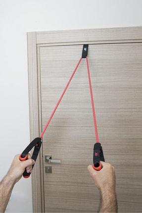 Usr CORD31 Direnç Lastiği Kapı Sabitleme Aparatı 2